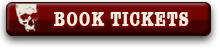 horror-book-tickets