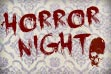 horror-night-thumb-FB