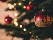 Annesbrook Christmas fair