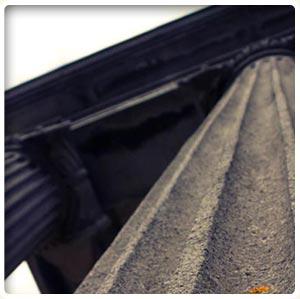 annesbrook portico